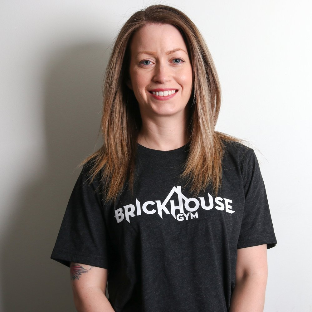 Brickhouse Staff Edited (11 of 16).jpg