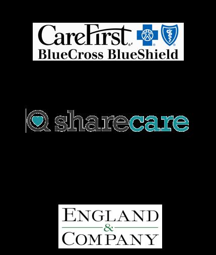 CareFirstSharecareTombstone.png