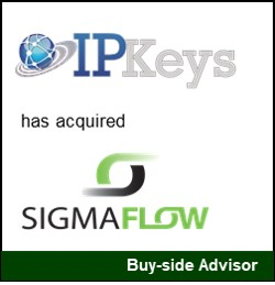 IPKeys_SigmaFlow.jpg