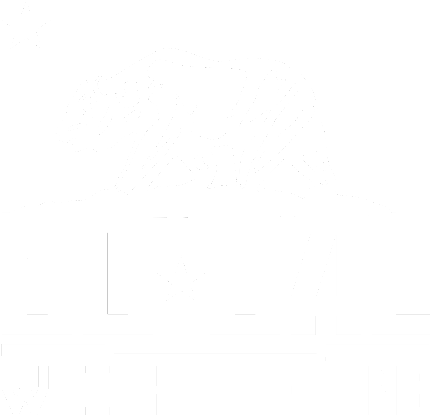 SoCal Weightlifting