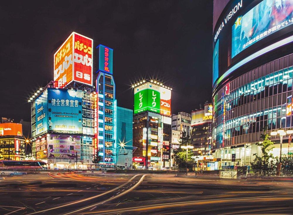 Shibuya (4 of 4).jpg