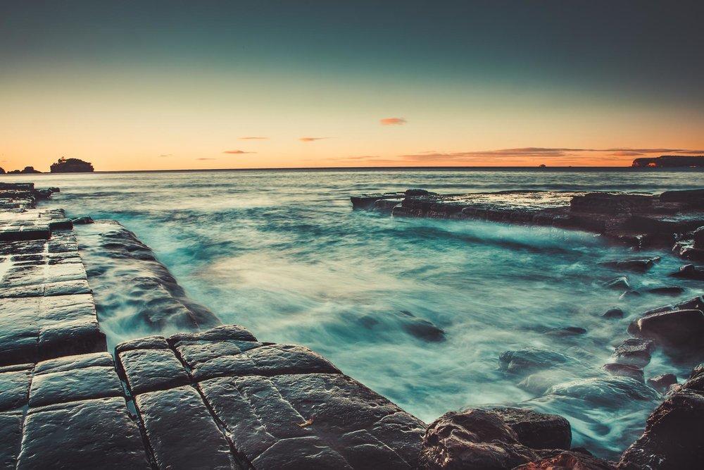 Tasmania (2 of 31).jpg