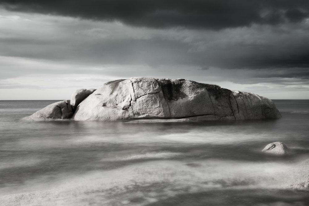 Tasmania (52 of 91).jpg