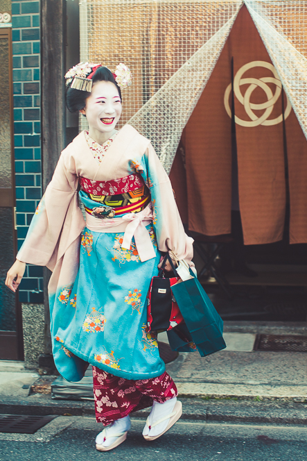 Maiko (1 of 1).jpg