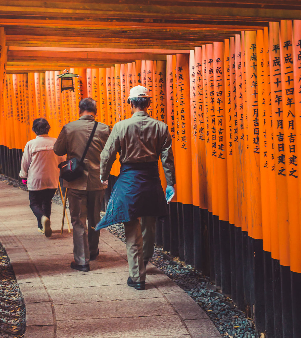 Fushimi Inari (1 of 9).jpg