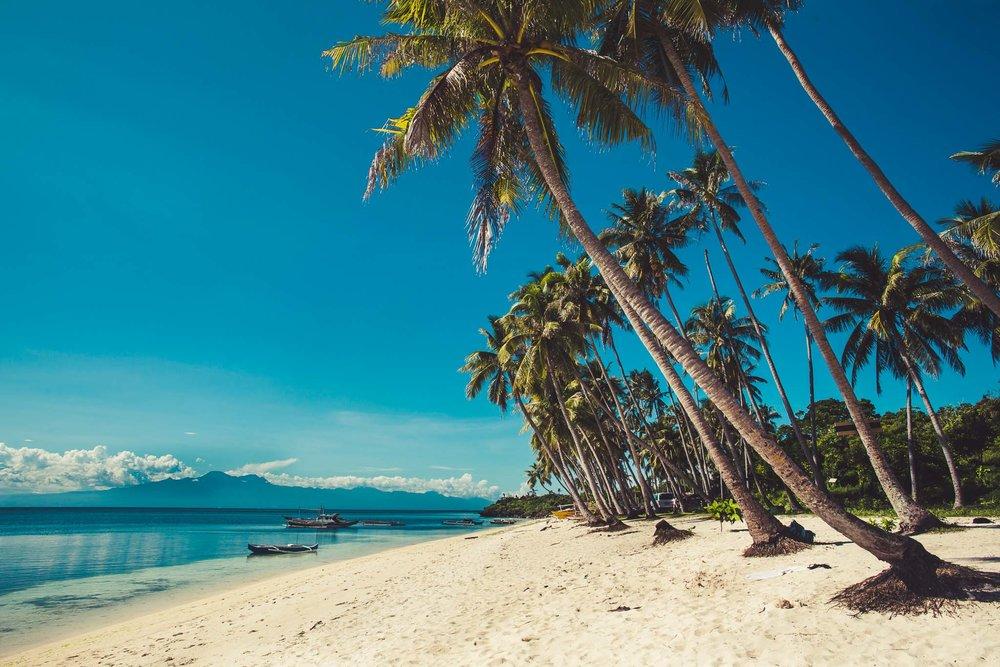 Philippines Photo Tour