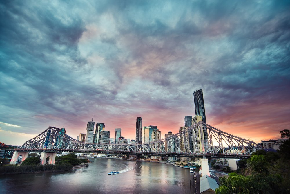brisbane Private Photography Workshop -