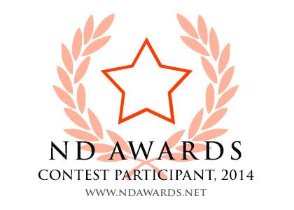 NDA2014_participation_seal (1).jpg