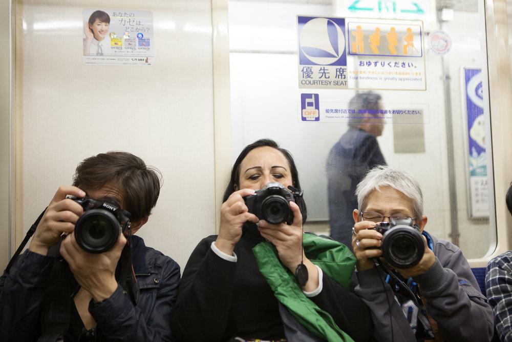 Tokyo  (3 of 3).jpg