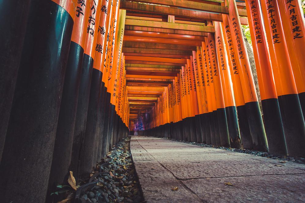 Fushimi Inari (6 of 14).jpg