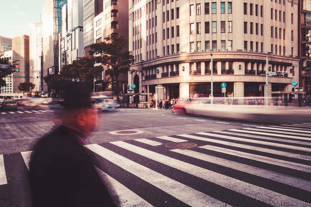 Tokyo  (2 of 3).jpg