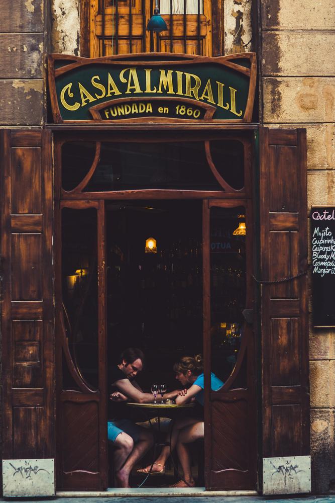 barcelona_11_of_13_0.jpg