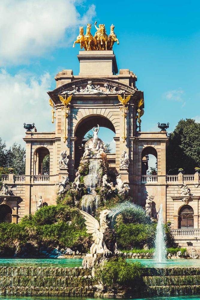 barcelona_1_of_5.jpg