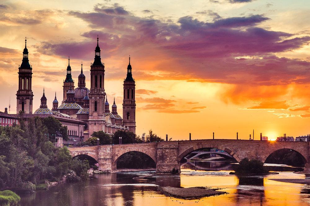 Zaragoza (2 of 2).jpg