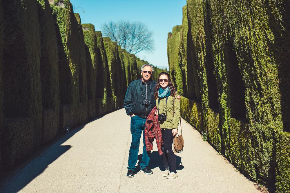 Alhambra (26 of 27).jpg