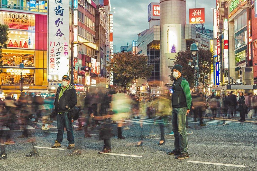 Shibuya (1 of 4).jpg