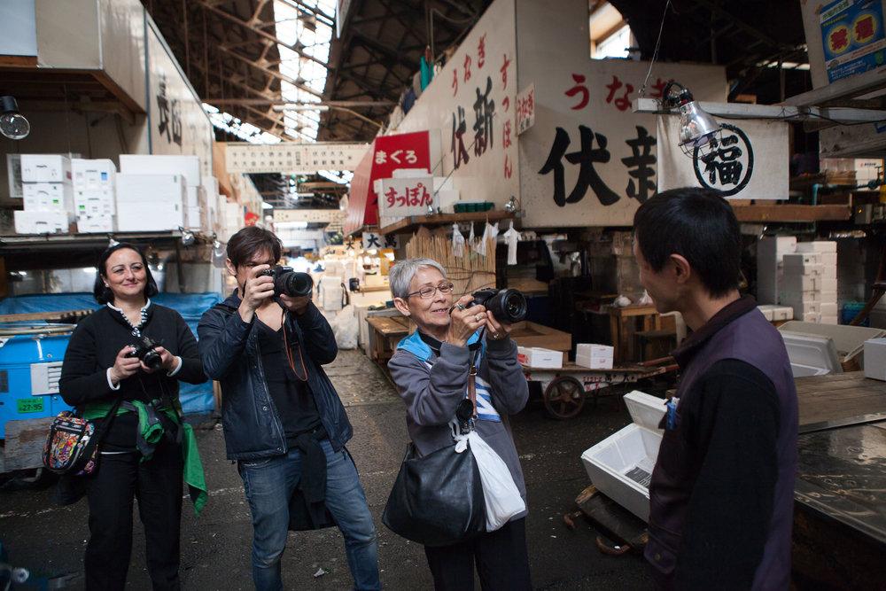 Tokyo  (4 of 4).jpg