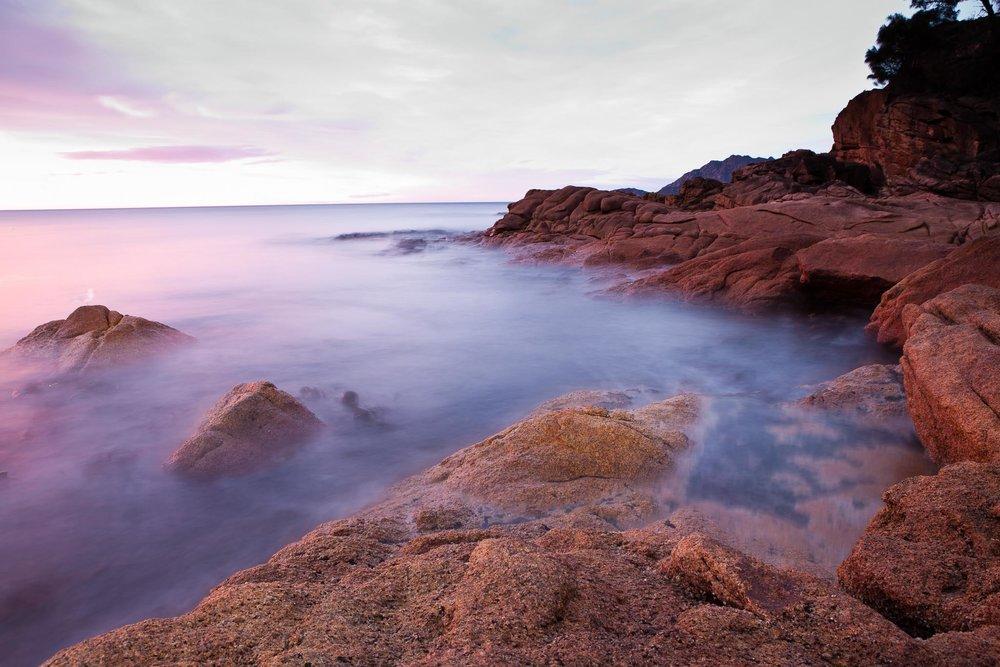 Tasmania (7 of 91).jpg