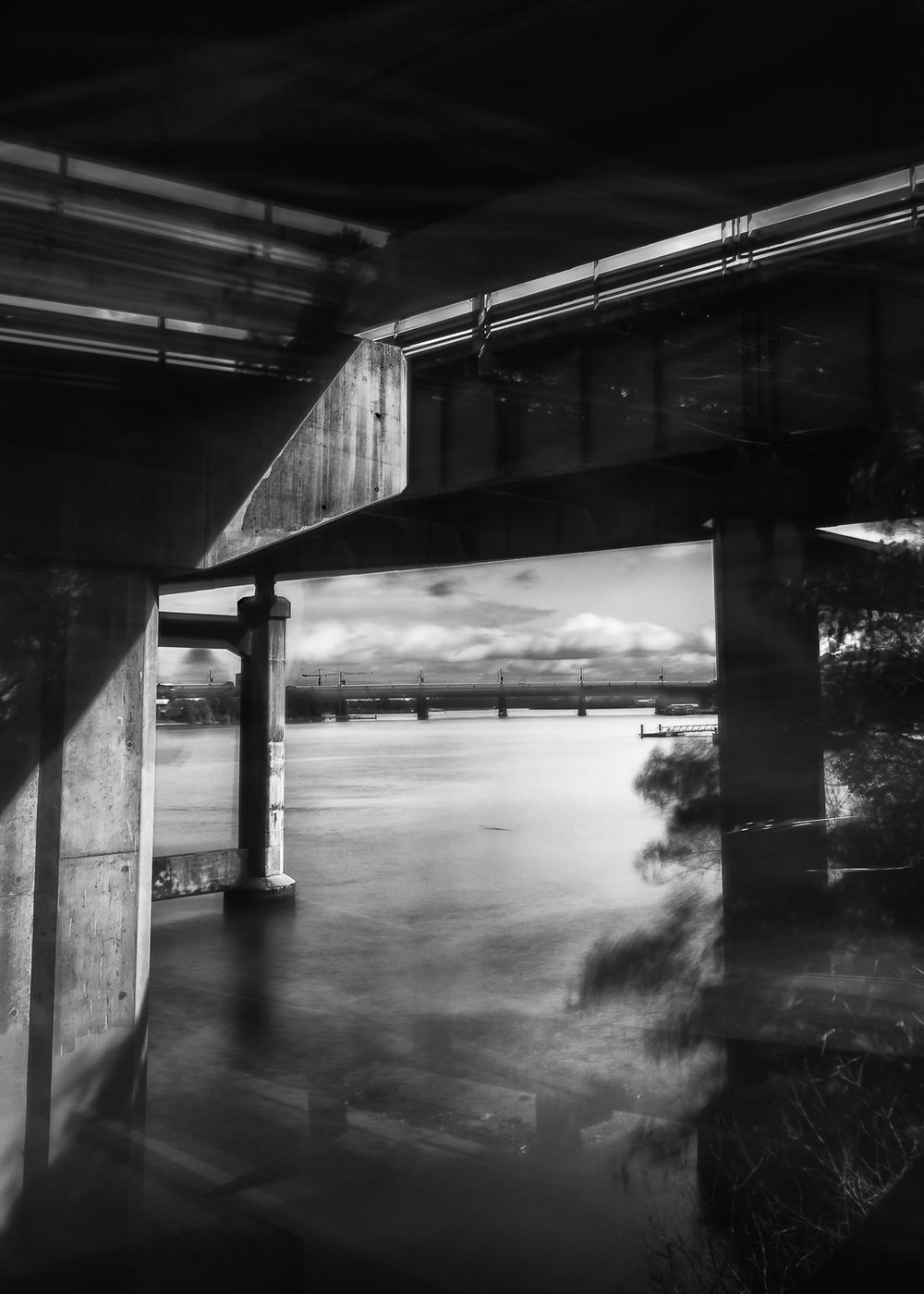Under Ryde Bridge (1 of 1).jpg