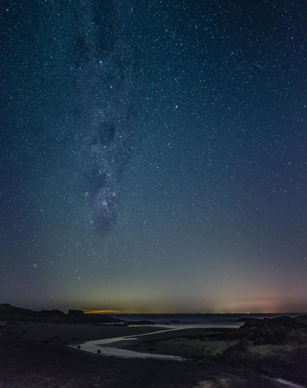 Anna Bay Milky Way (1 of 4).jpg
