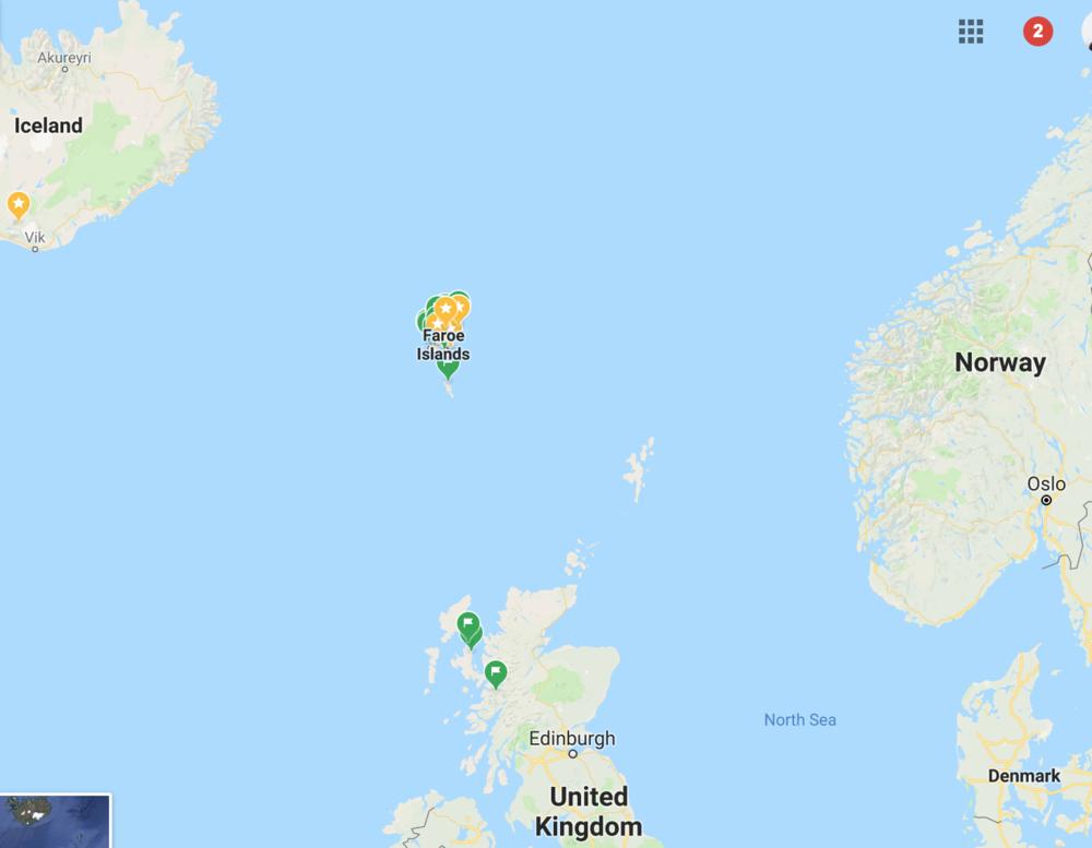 Faroe Map.png
