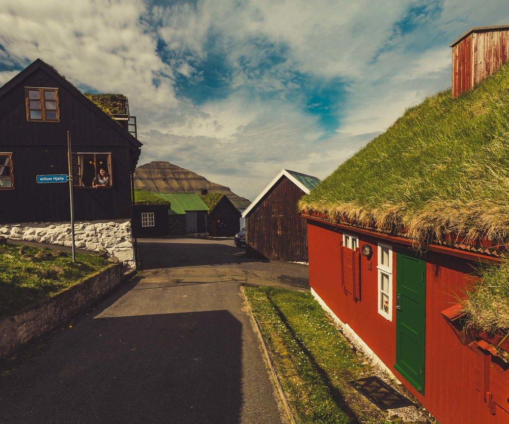 Faroe (7 of 24).jpg