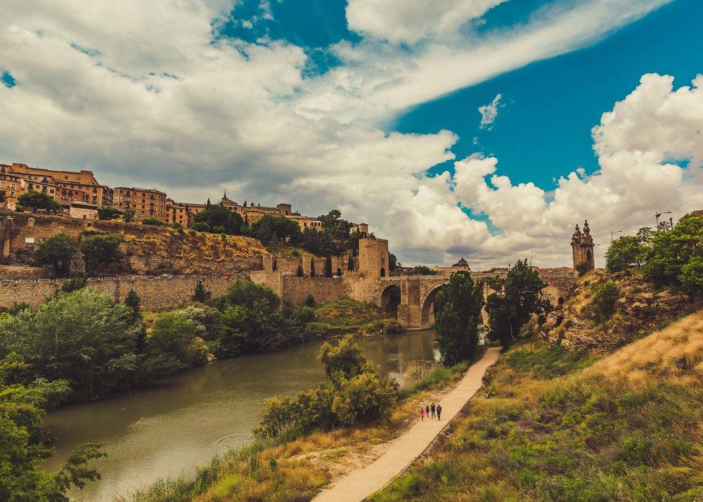 Toledo (9 of 12).jpg