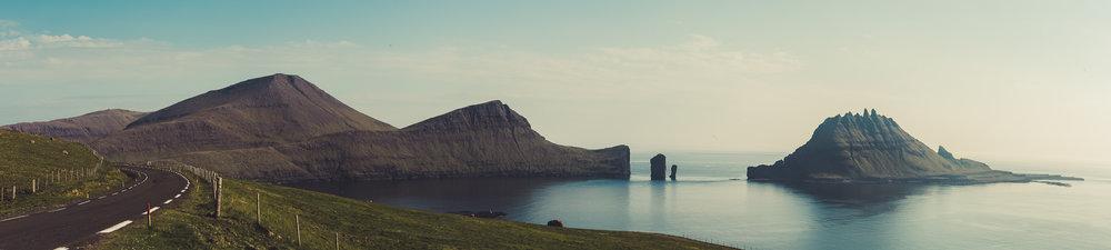 Faroe (10 of 21).jpg