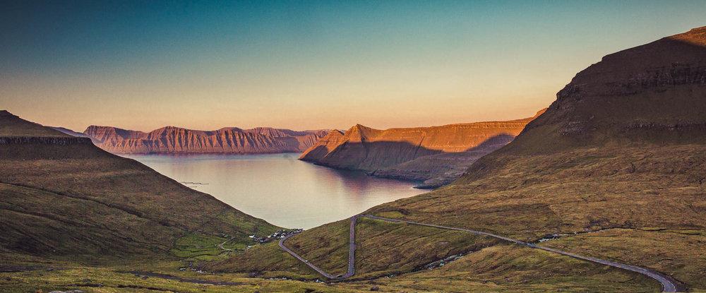 Faroe (7 of 15).jpg