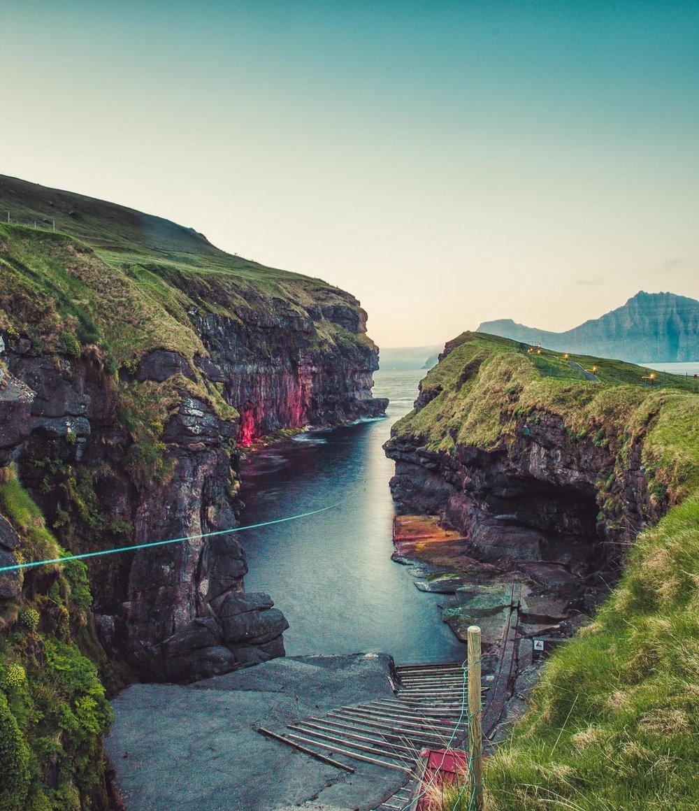 Faroe (12 of 15).jpg