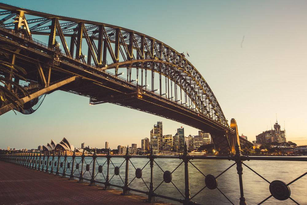 Sydney Night Photography (1 of 5).jpg