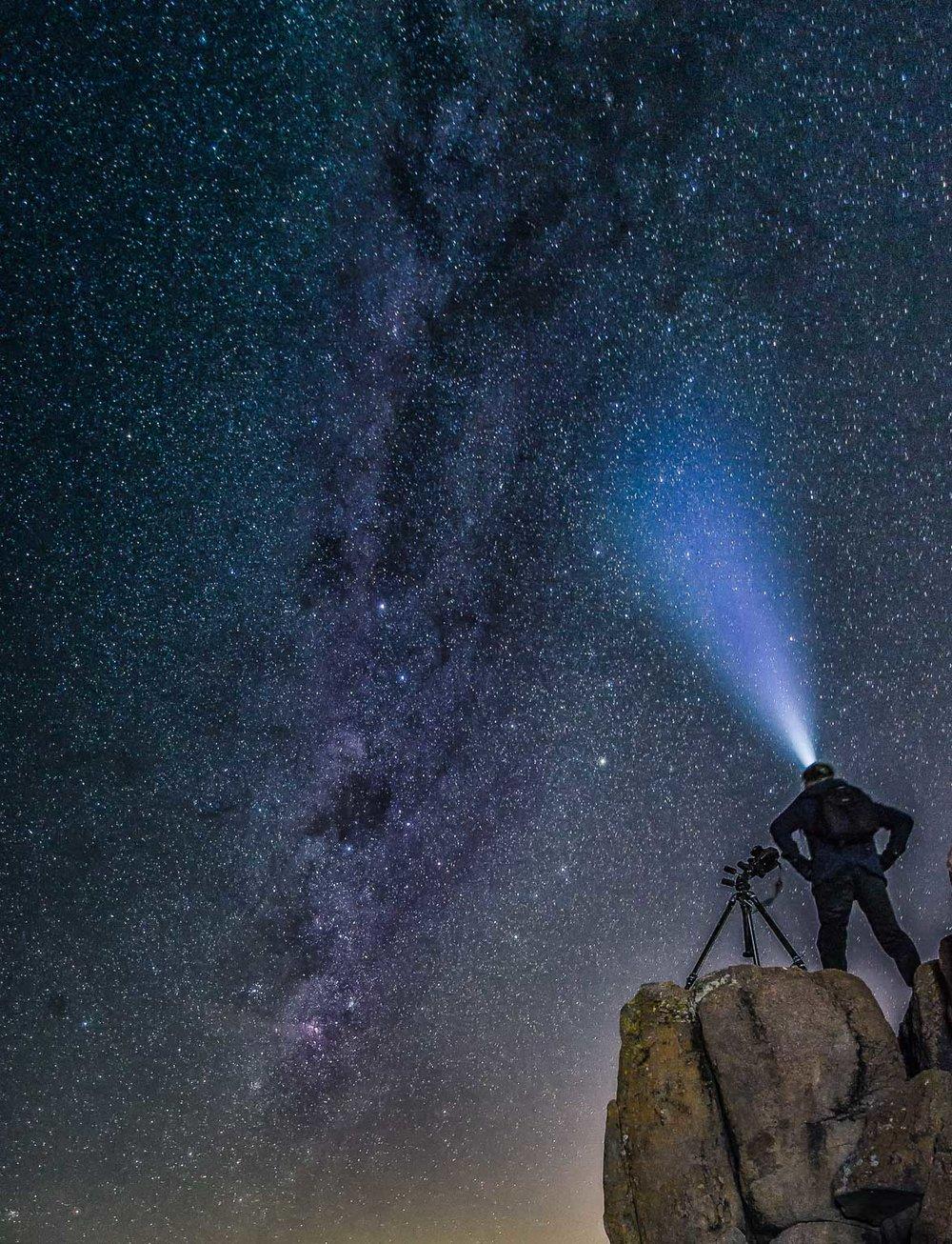 Anna Bay Milky Way (3 of 4).jpg