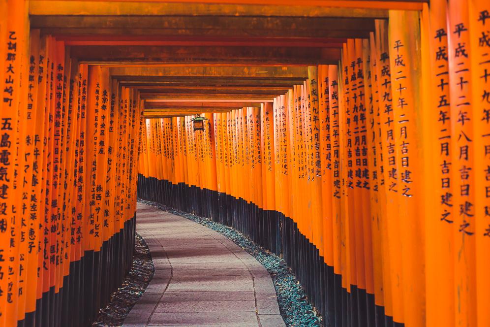 Fushimi Inari (1 of 1).jpg