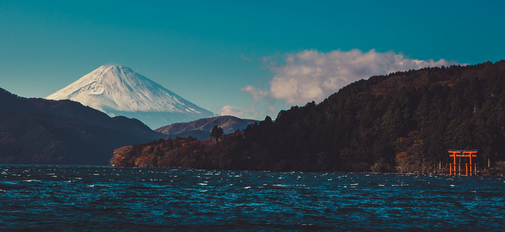 Hakone (3 of 4).jpg