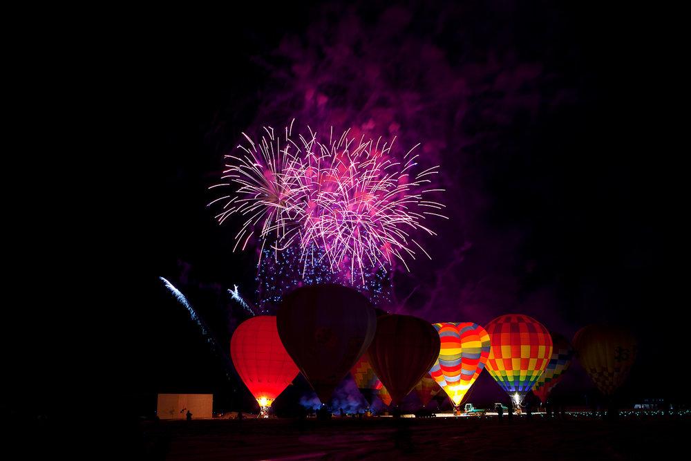 fireworks Alfonso2.jpg