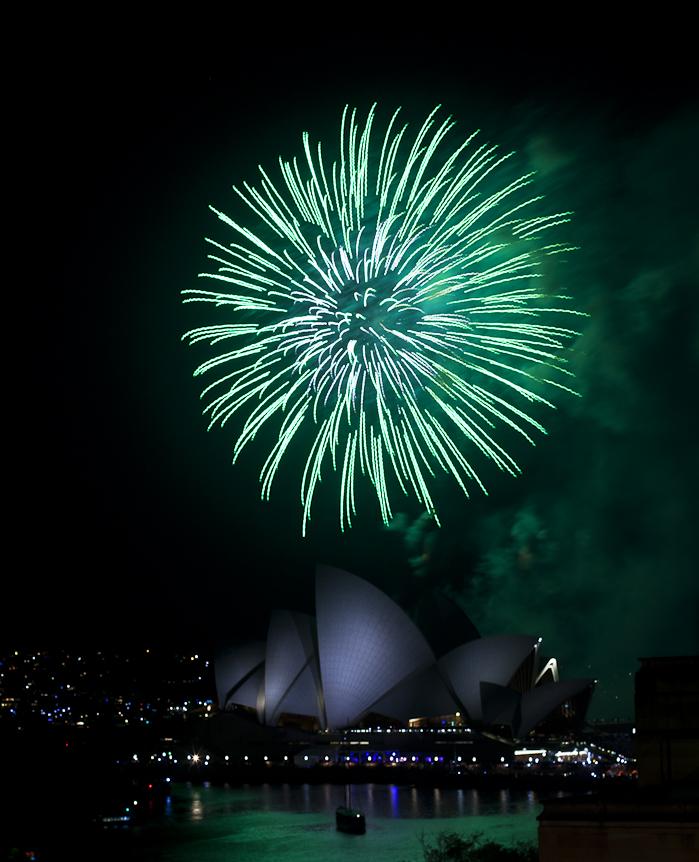 fireworks Alfonso4.jpg