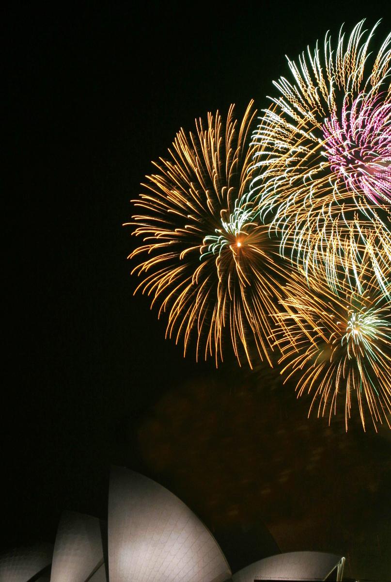 fireworks Alfonso7.jpg