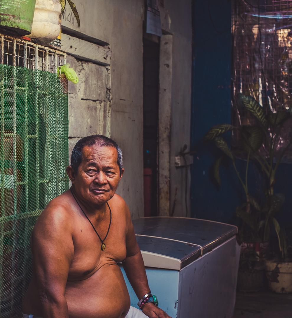 Malibay, Pasay