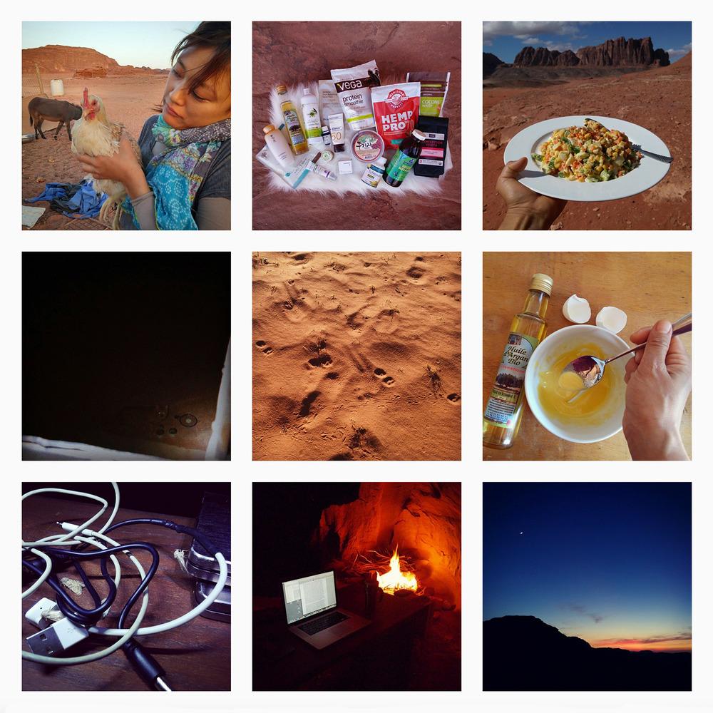 instagram8_.jpg