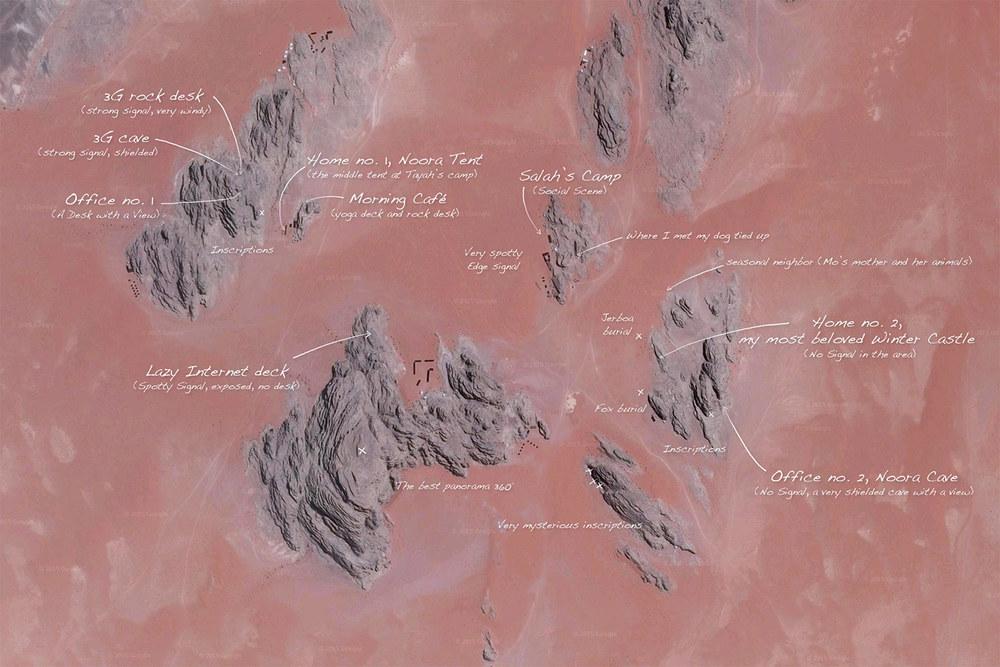 callmenoora-map2.jpg