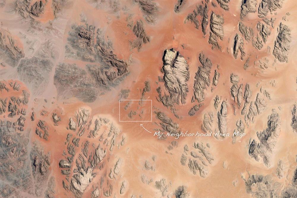 callmenoora-map1.jpg