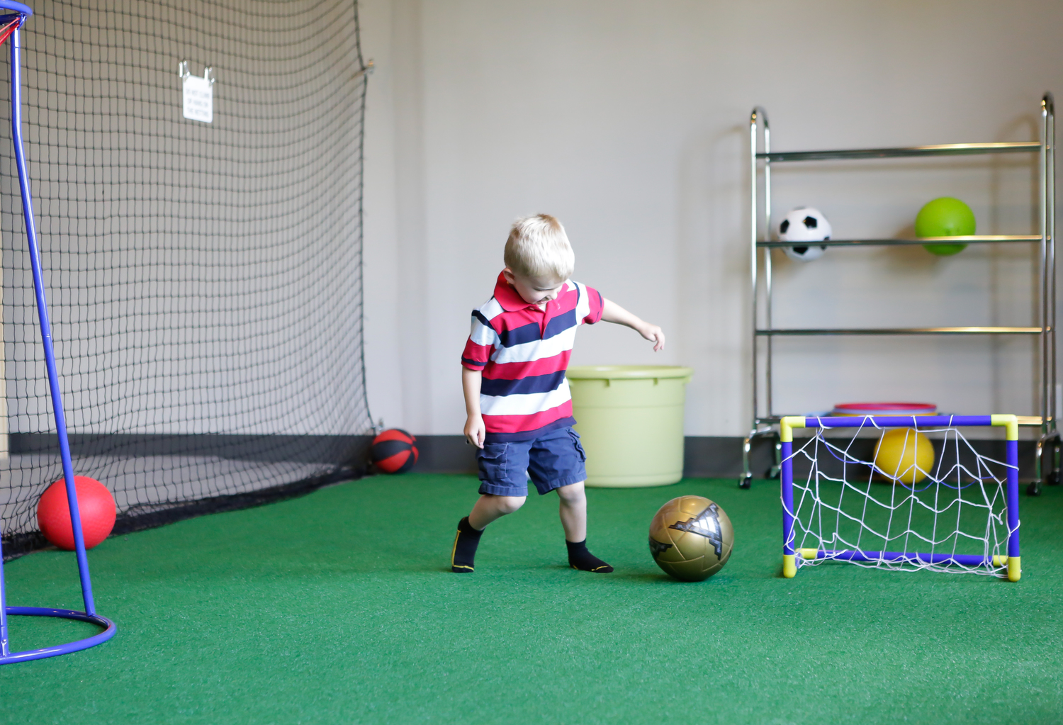 Pinwheel play indoor play field trips birthday parties in the age appropriate active play for your active kid sciox Gallery
