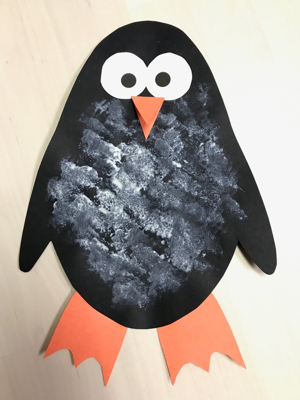 Pic of finished penguin.jpg