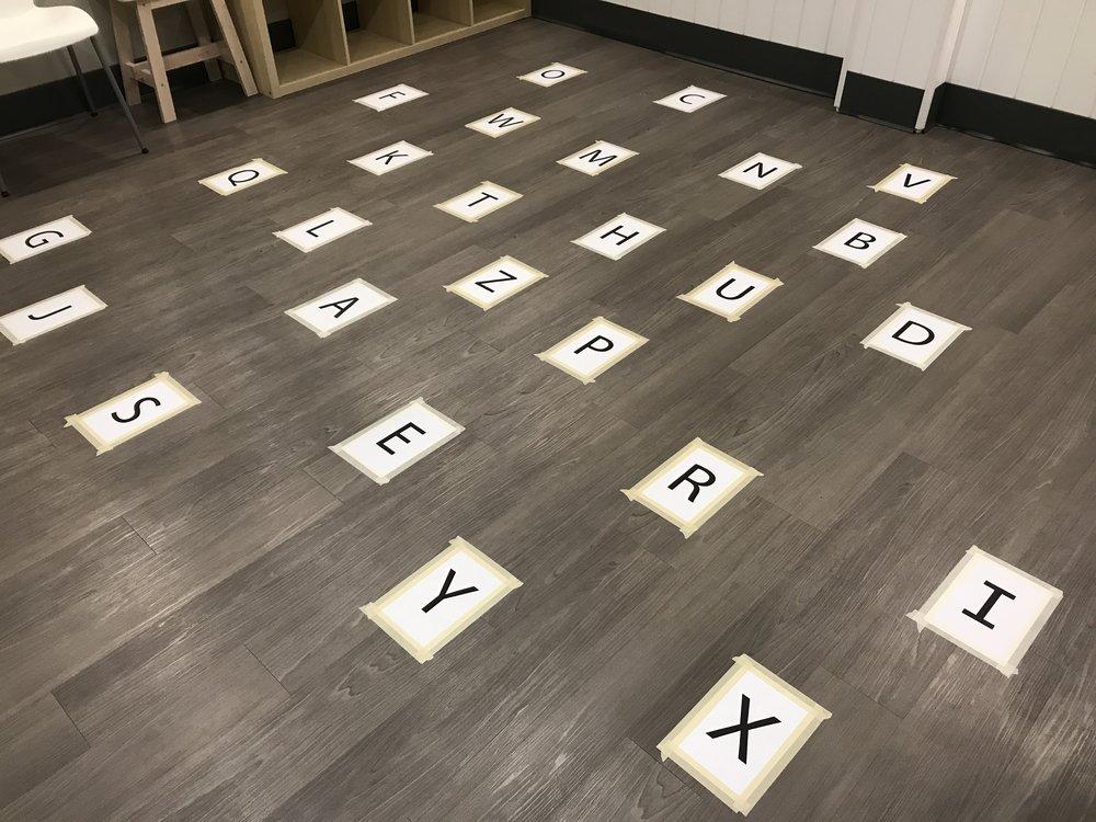 pic of alphabet stomp.JPG