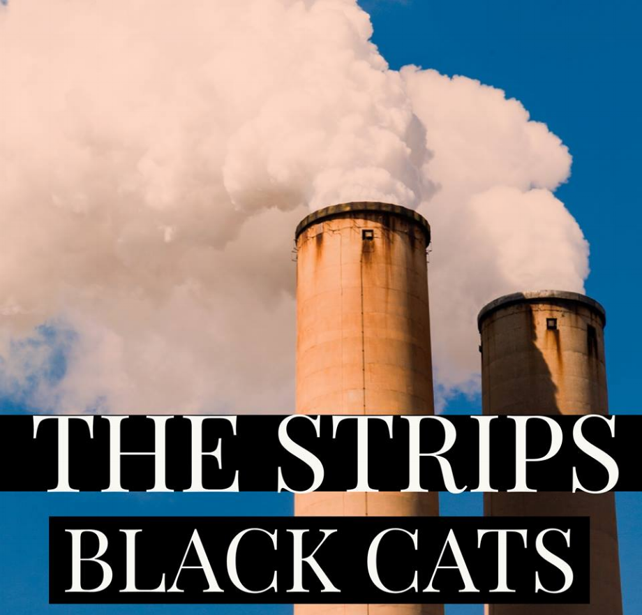 Black Cats Smoke Stacks.png