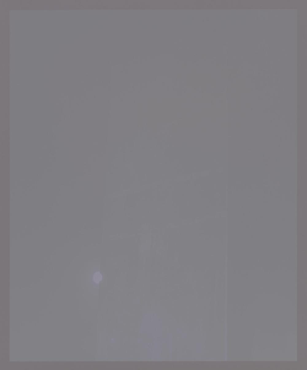 monolith_Moon_02.jpg