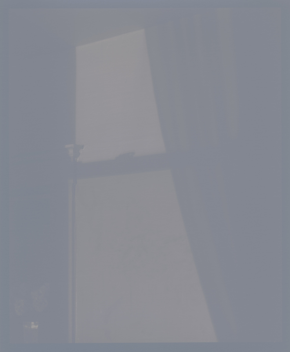 Shadow_Window_02.jpg