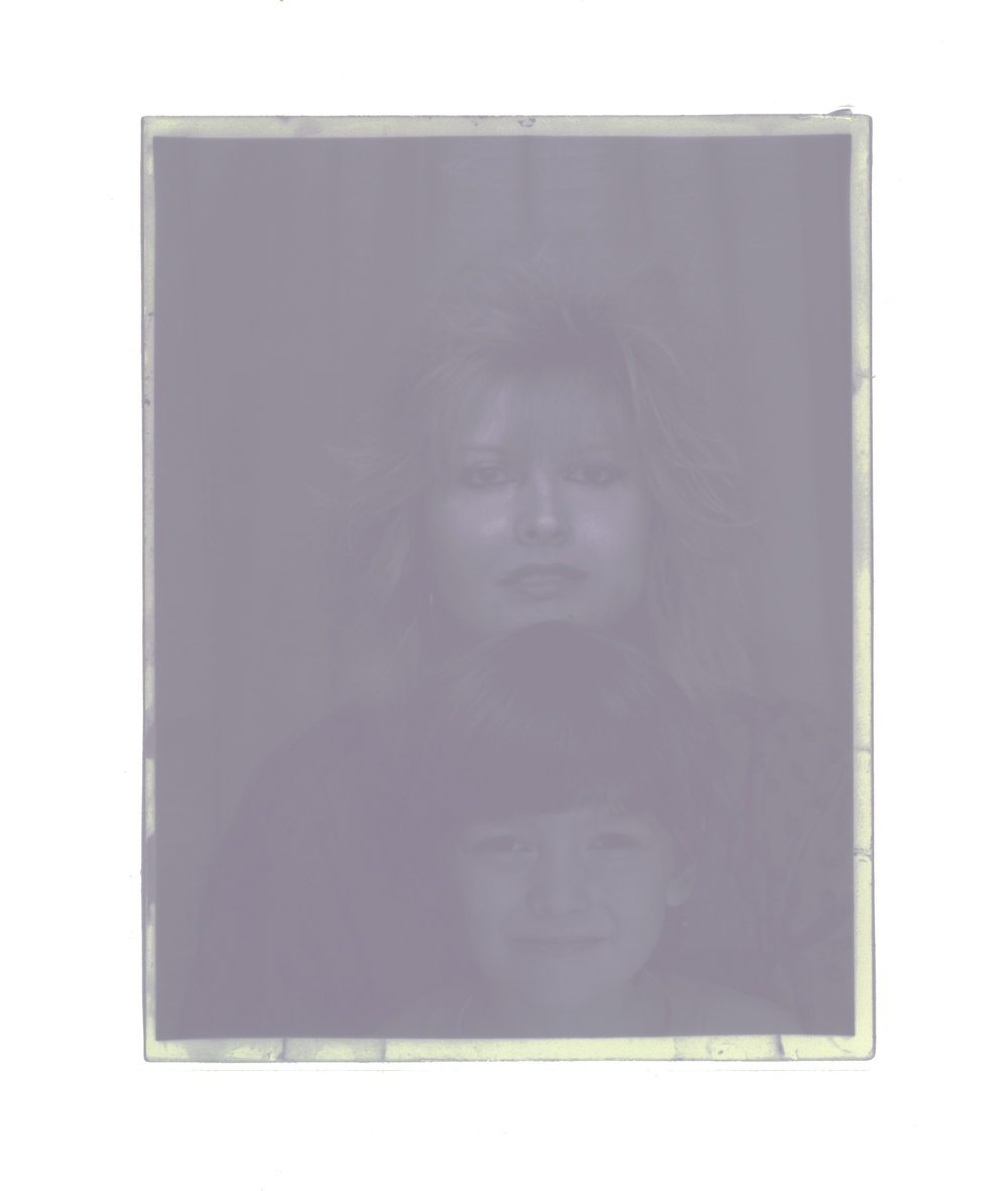 Photobooth_03.jpg