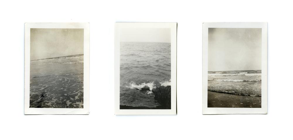 Tripych_Seas_01.jpg