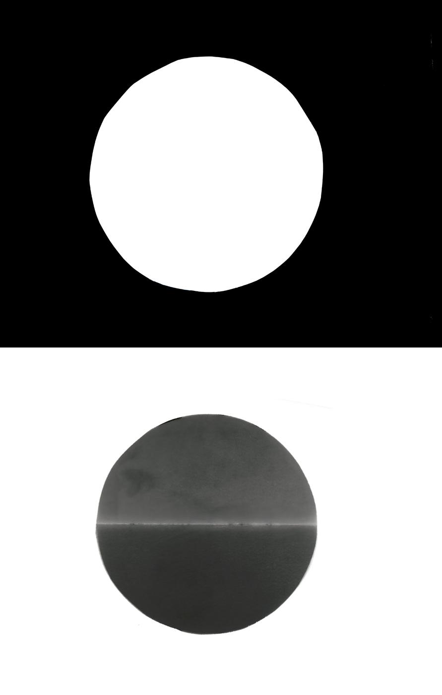 Moon_Sea_01.jpg